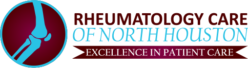 Rheumatology Care of North Houston