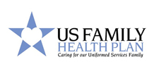 US Family Health Plan